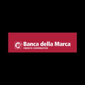 banca_della_marca-1