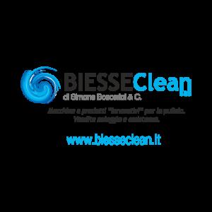 biesse_clean-1