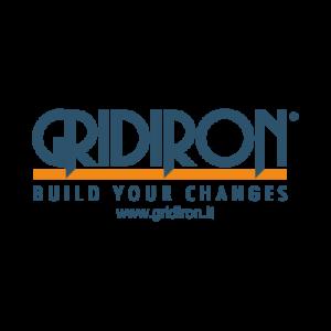 gridiron-1