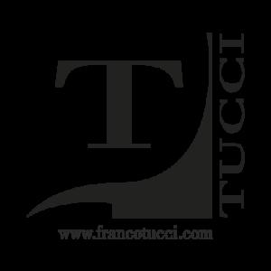 tucci-1